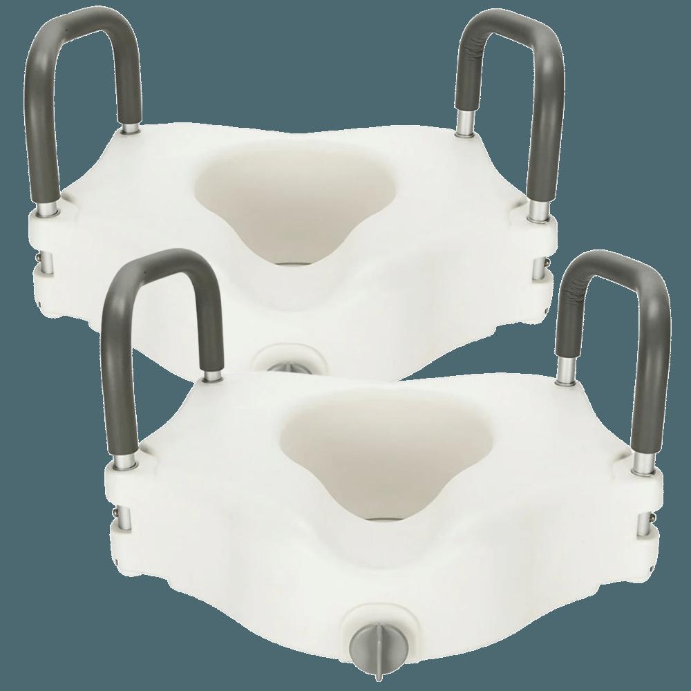 toilet seat riser buy online