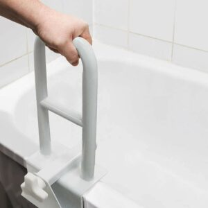 buy bath grab handle online