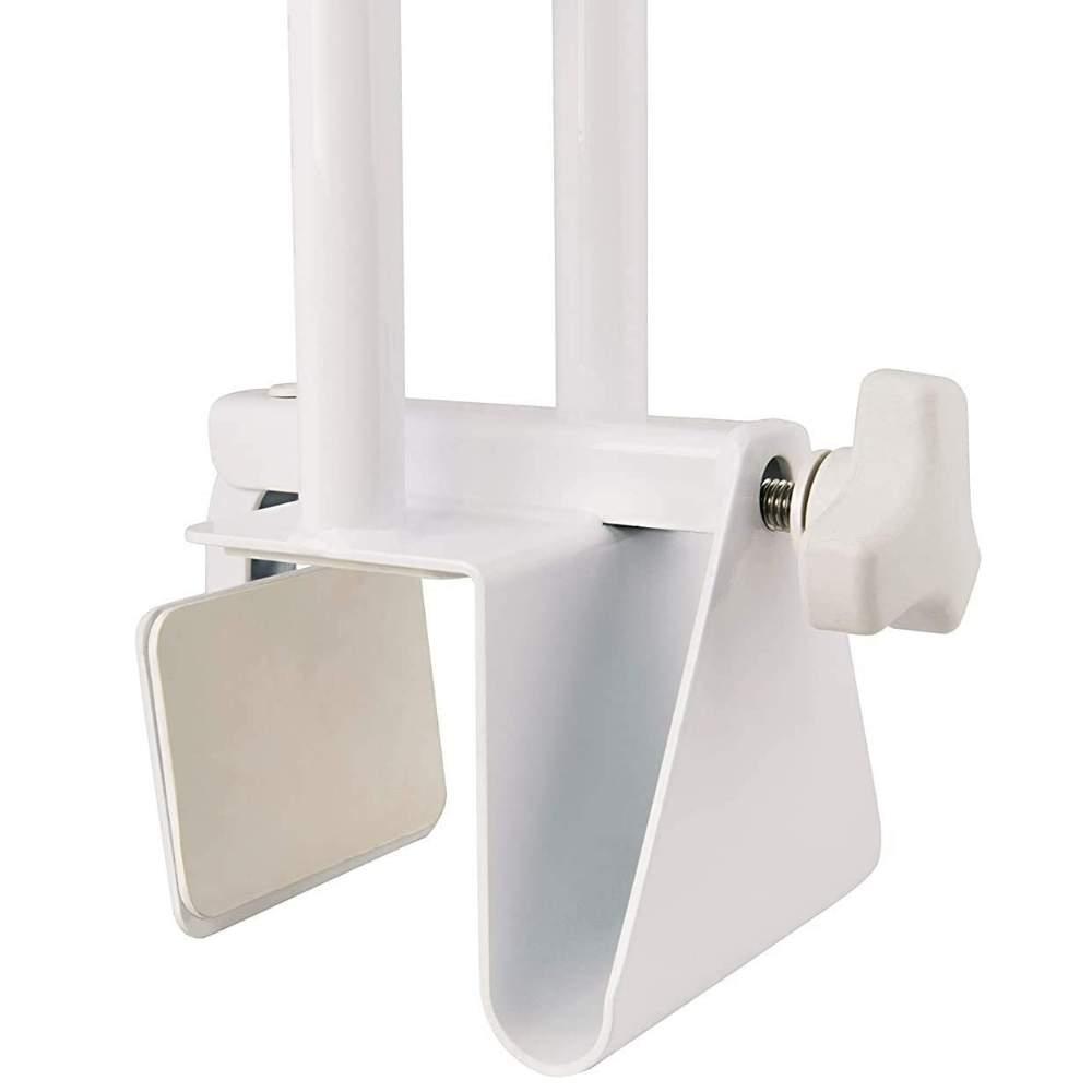 buy shower grab handle online